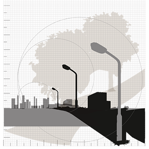 landskapsarkitekt-ultuna1.png