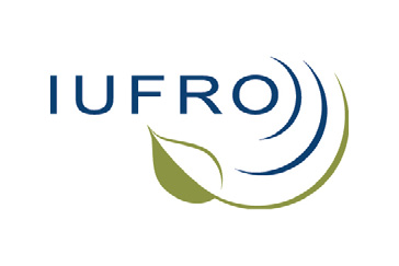 IUFRO.png