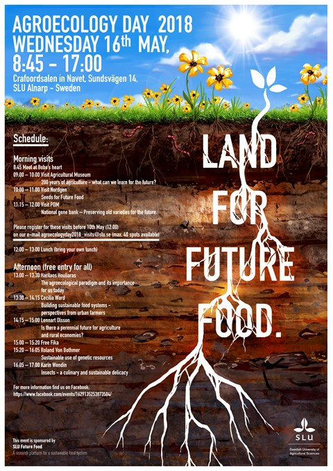land for future food[2].jpg
